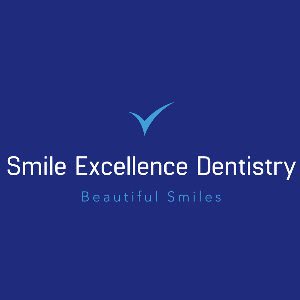 Smile Excellence Dentistry.png