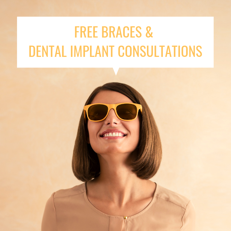 FREE BRACES & DENTAL IMPLANT CONSULTs.png