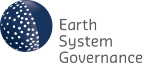 Logo_Earth_System_Governance_Project.png