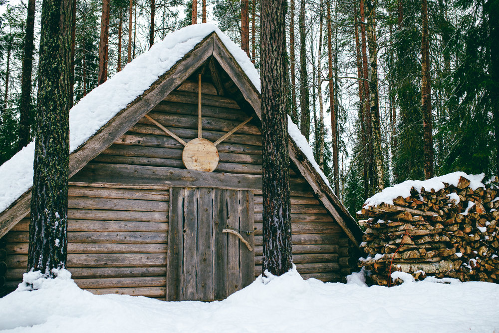 Cabin 1 social.jpg