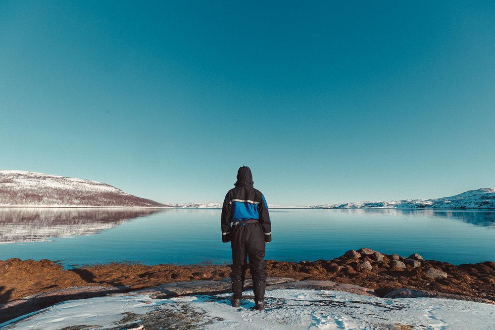 fjord stand social.jpg