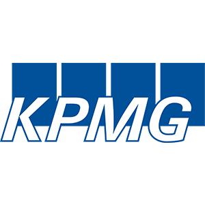 Dan lior KPMG