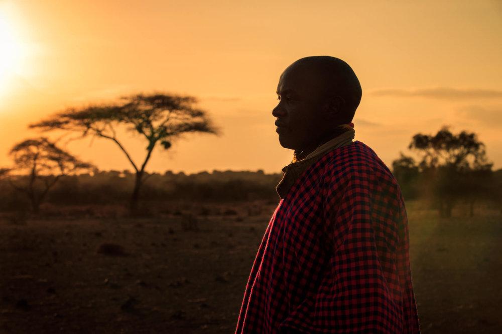 Tanzania-5.jpg