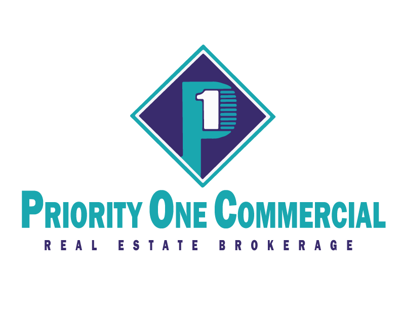 Priority One Commercial Real Estate