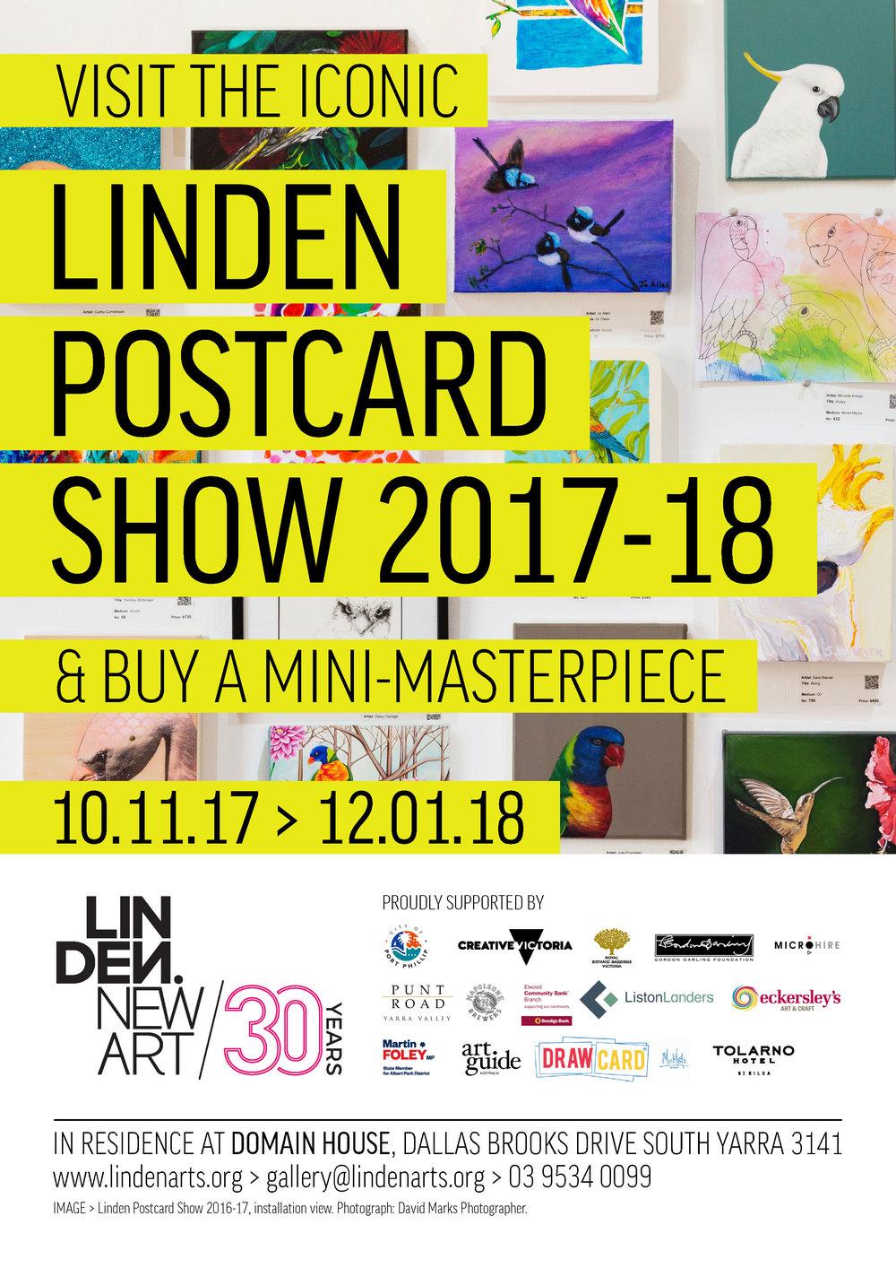 Visit_the_Linden_Postcard_Show_2017_18.jpg