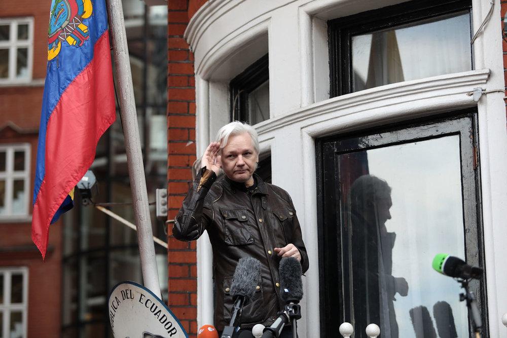 Assange embassy.jpg