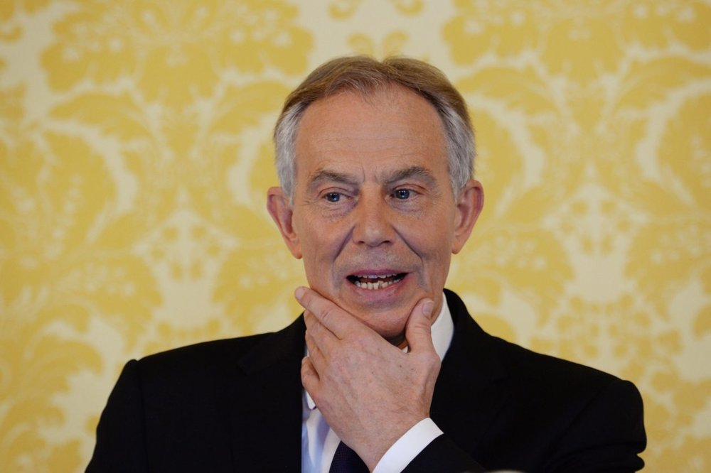 Tony Blair's face.jpg