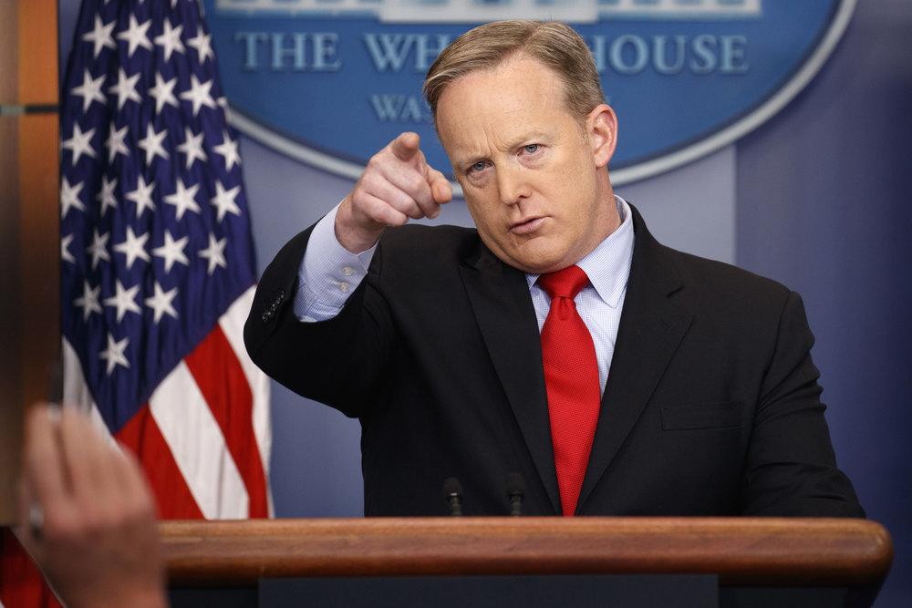 Sean Spicer.jpg