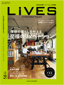 95_cover.jpg