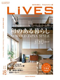 92_cover.jpg
