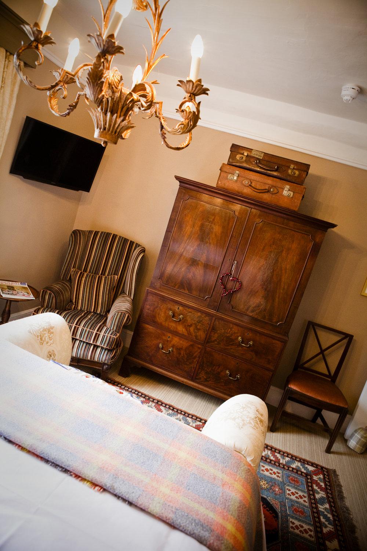 Carden Rooms-11.jpg