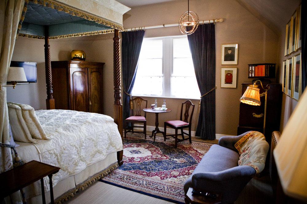 Carden family bedroom-2.jpg