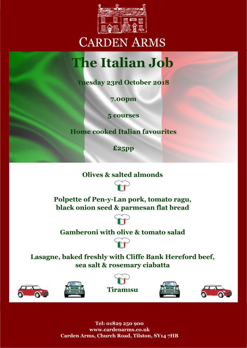 Italian job no edit.jpg