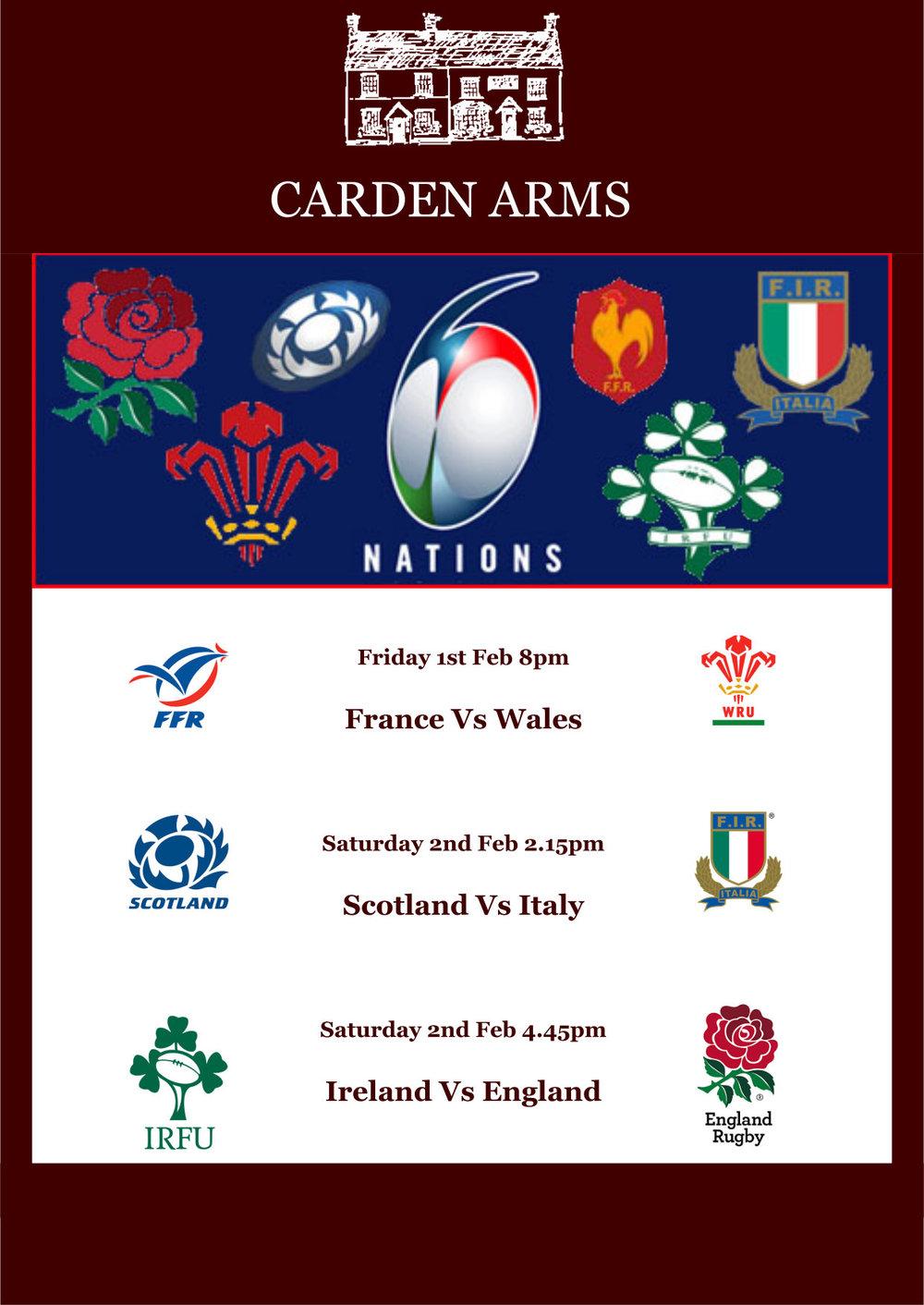 six nations week 1.jpg