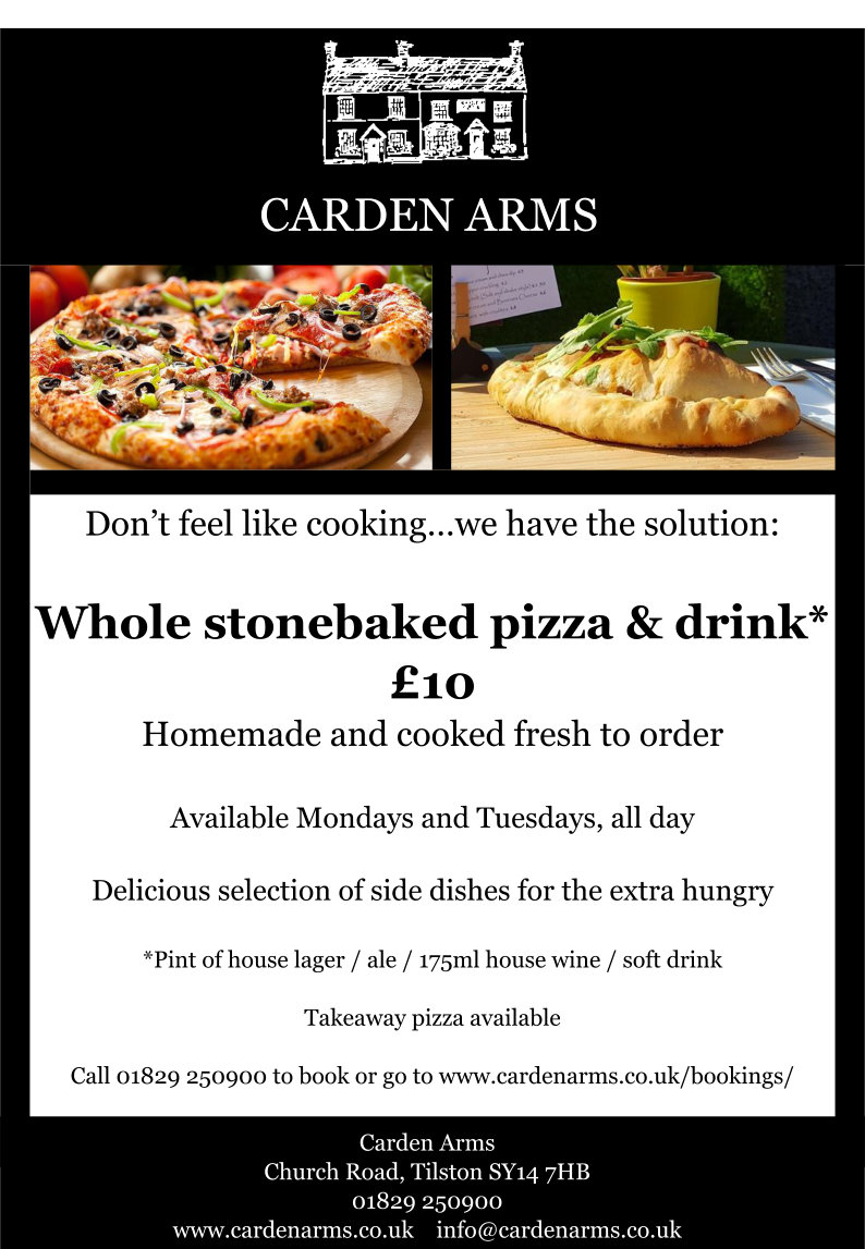 Pizza and pint poster non edit.jpg