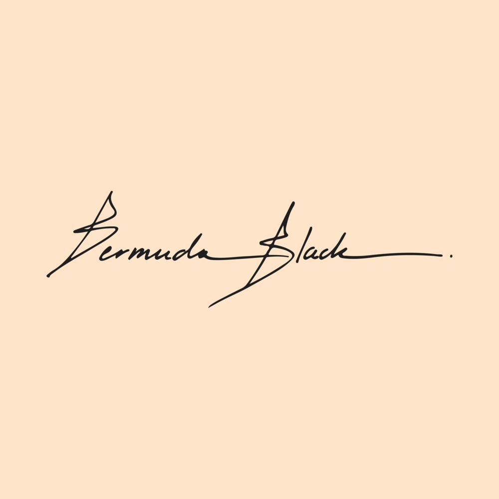 BermudaBlack-02-01.png