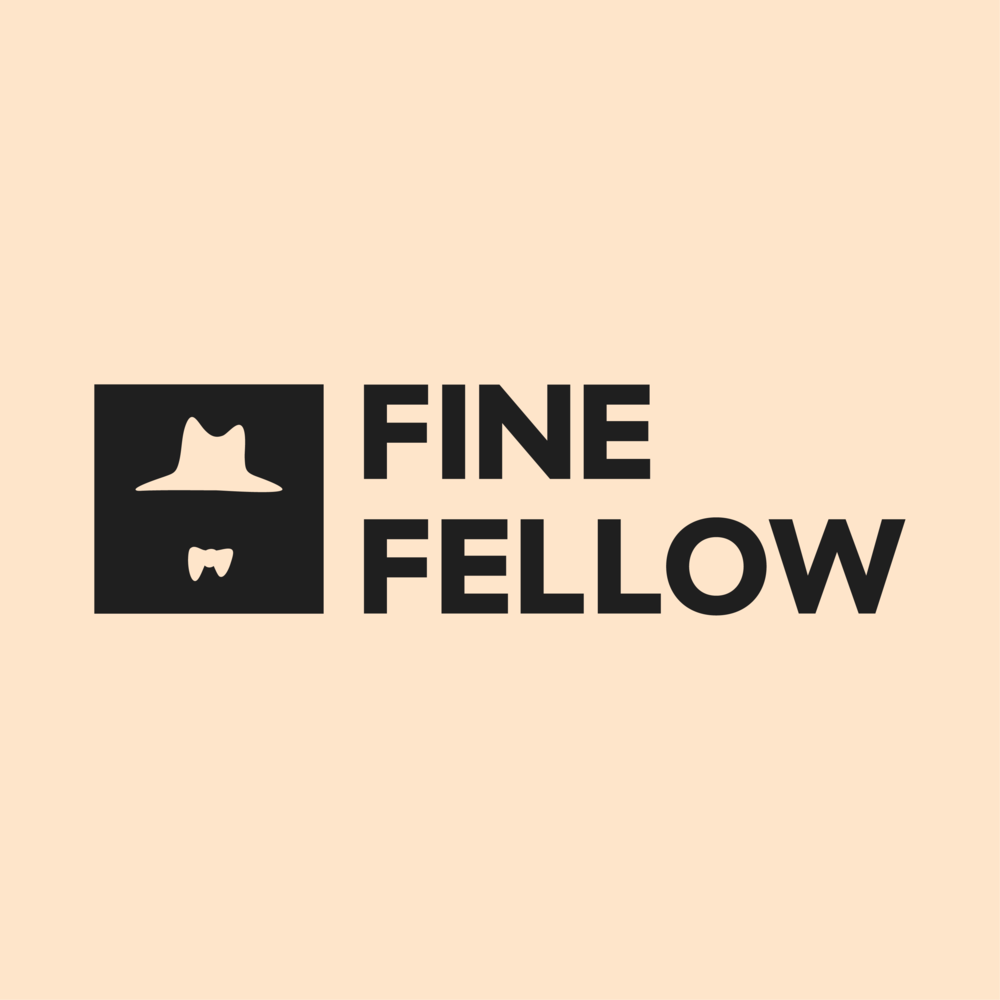 FineFellow-02-01.png