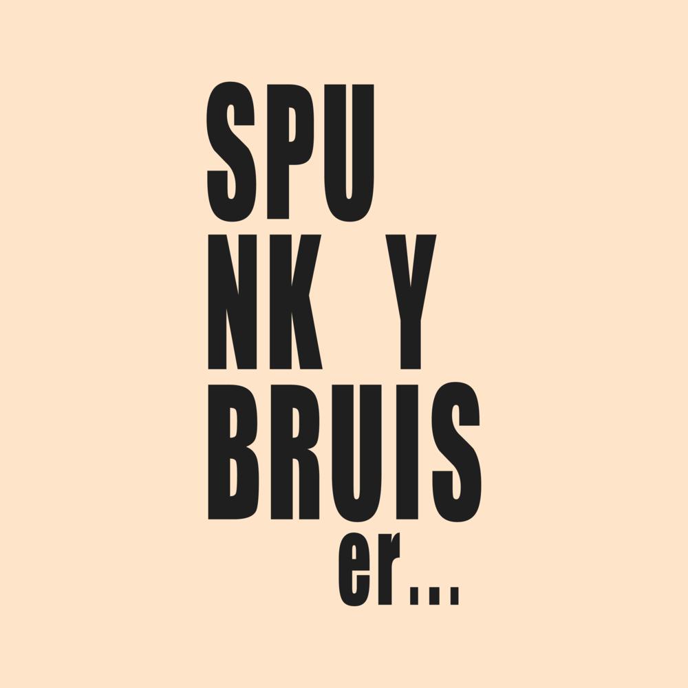Spunky-02-01.png