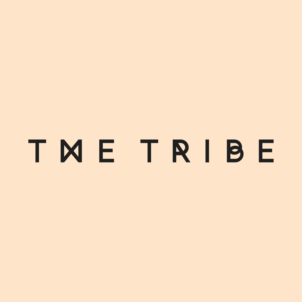 TheTribe-02-01.png