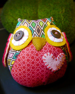 Free_Owl_Pattern_PinkyHiggs.jpg