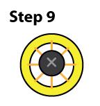 Free_Owl_Pattern_step9.jpg