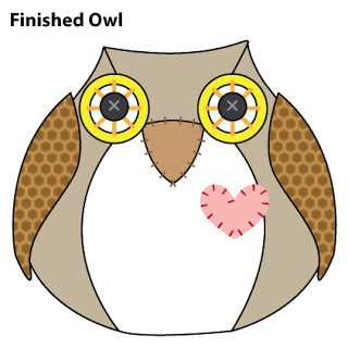 Free_Owl_Pattern_Finished.jpg
