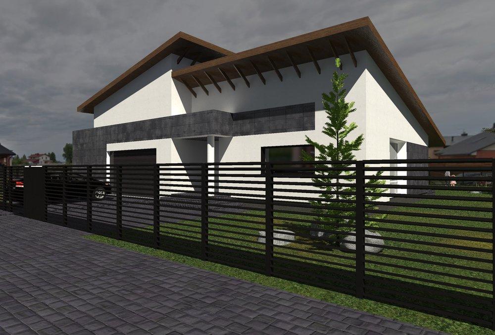 3D View 3_7.jpg