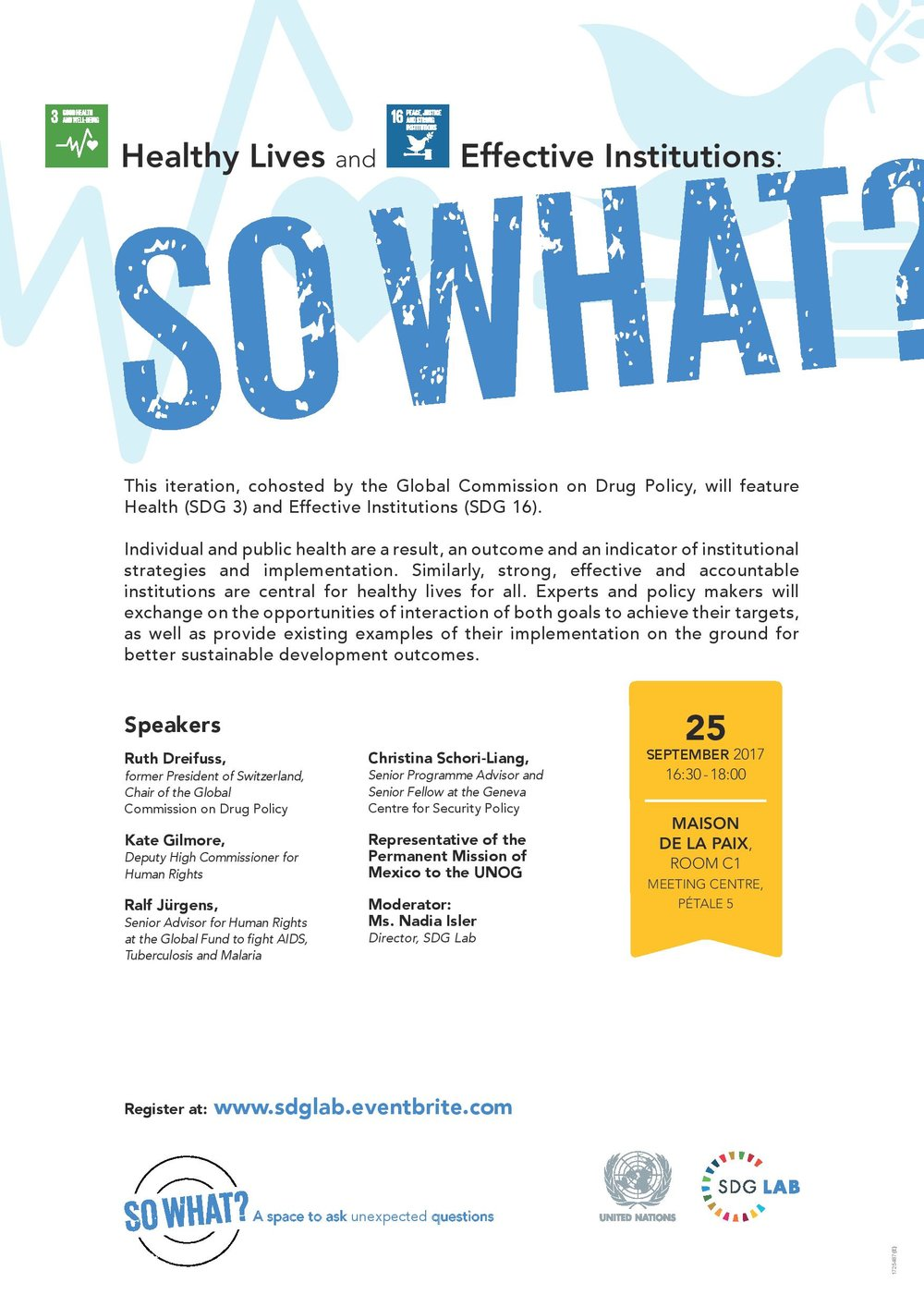SDG_so-what-series_POSTER2_1725487-page-001.jpg