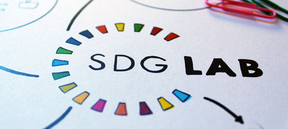 welcome_to_SDG-lab.jpg