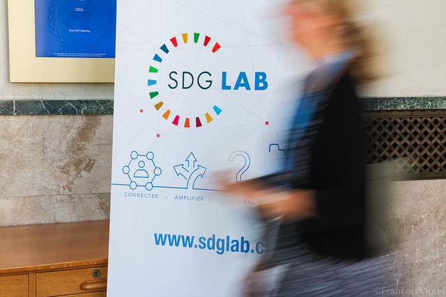 SDG Lab About Us.jpg