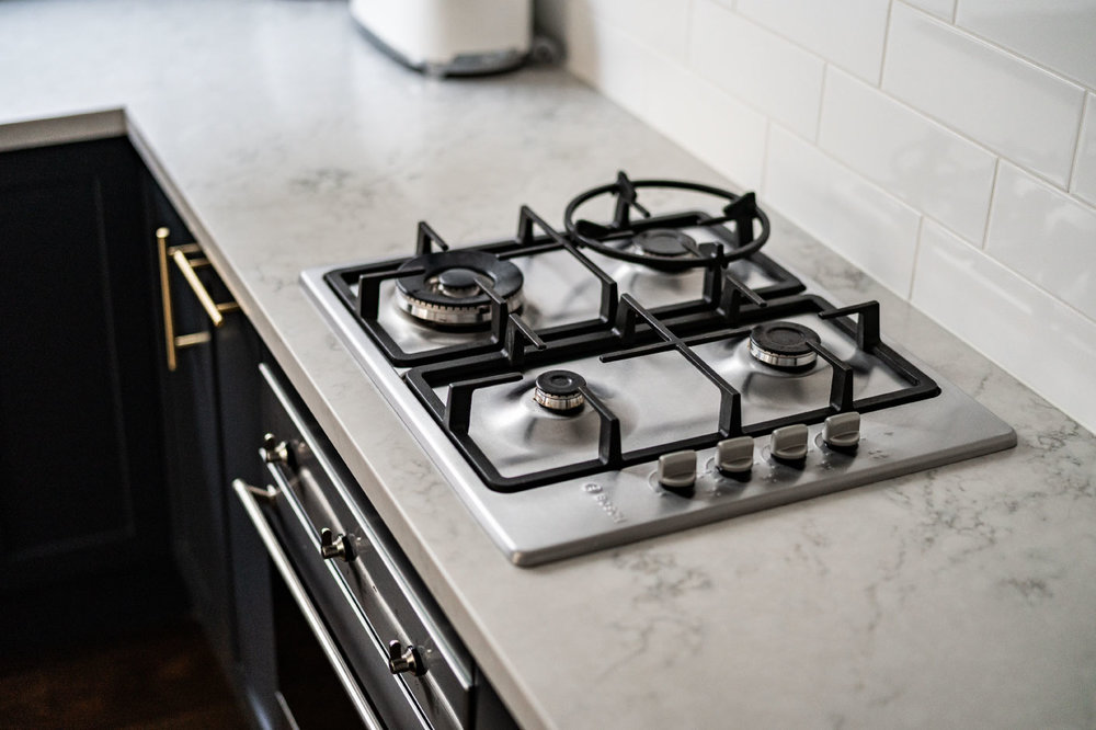 Magno Kitchens The New Vintage (9).jpg