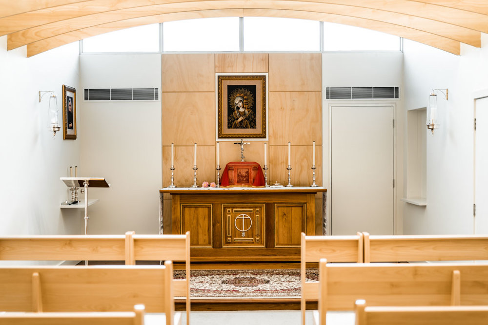 Magnokitchens.com.au Chapel (3).jpg