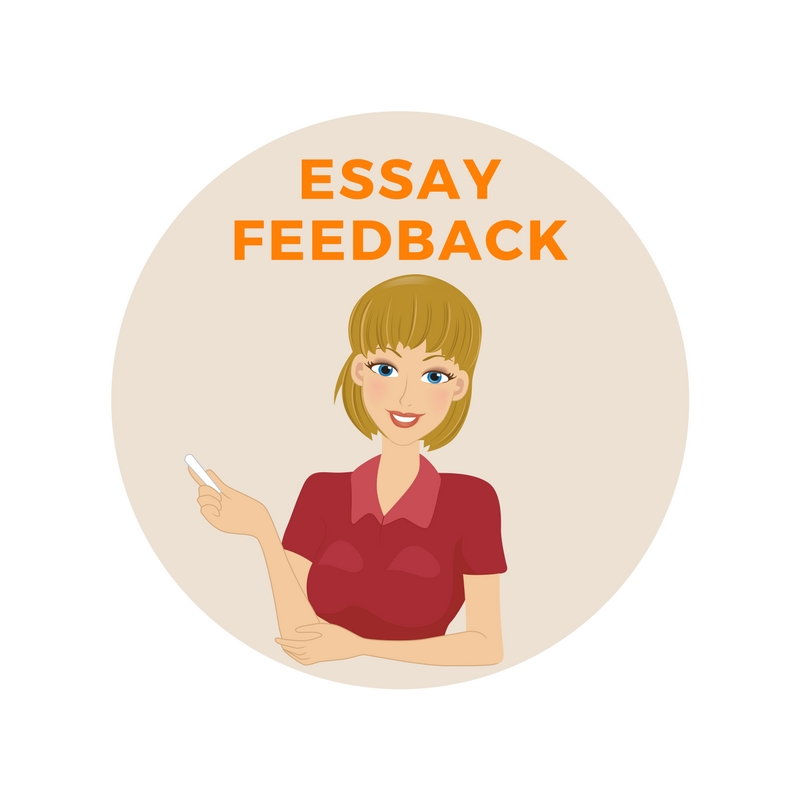 process and procedure essay samples