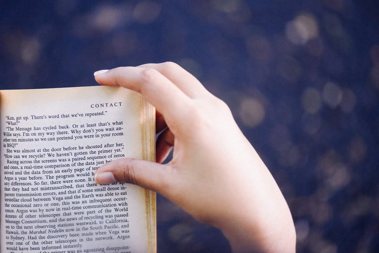 IELTS General Training Reading Practice Test 4 - Section 2 — IELTS