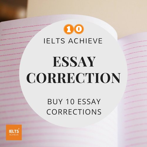 Write my essay 4 me professional experts