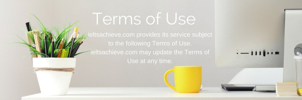 Terms of Use (1).jpg