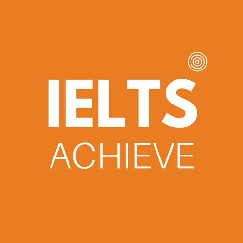Speaking Part   Hometown  Ielts Achieve