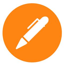 WRITING TASK 2