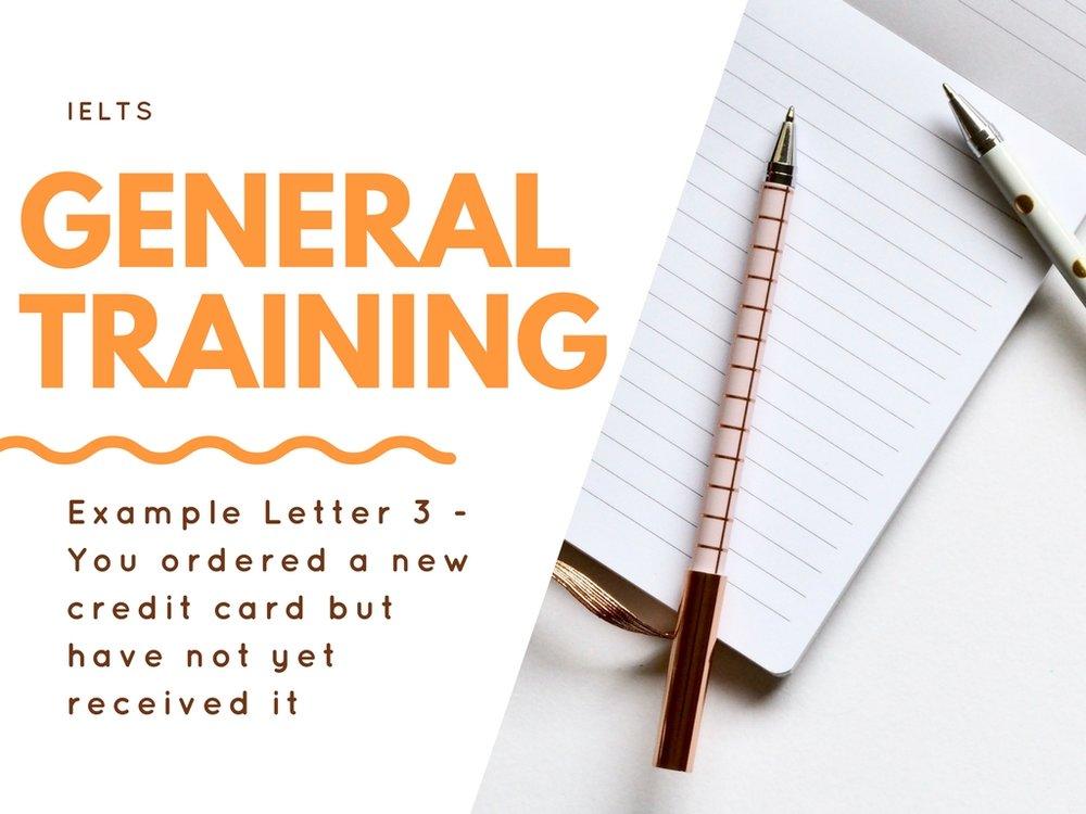 generaltraining (1).jpg
