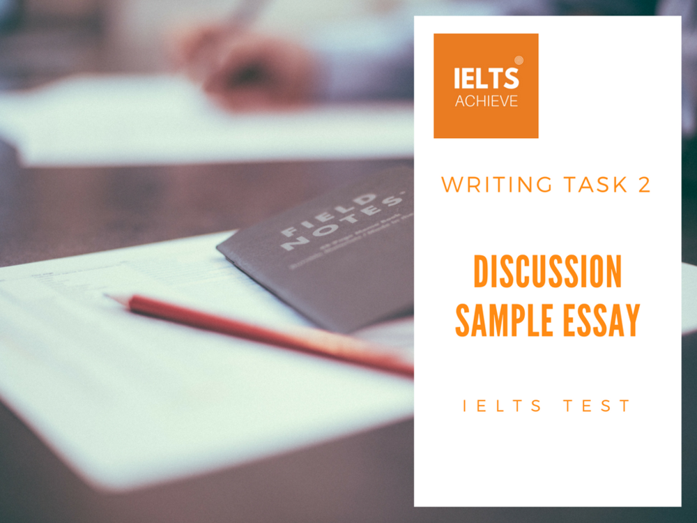 Essays On Health Care Ielts Discussion Essay Sample   Family And Children High School Narrative Essay also Sample Essay Topics For High School Ielts Discussion Essay Sample   Family And Children  Ielts Achieve High School Essay
