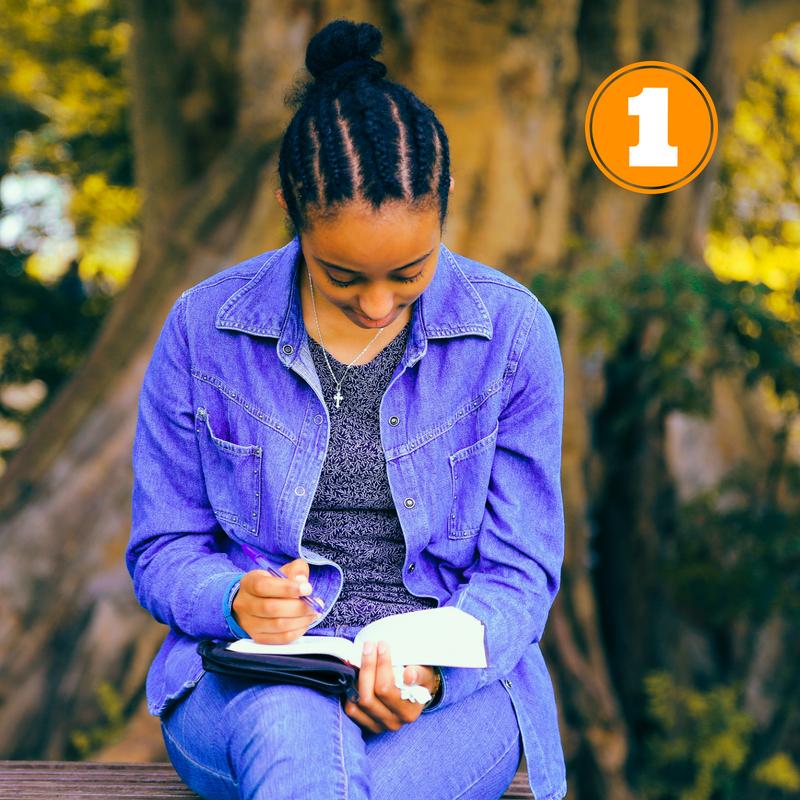 IELTS General Training Practice Tests — IELTS ACHIEVE