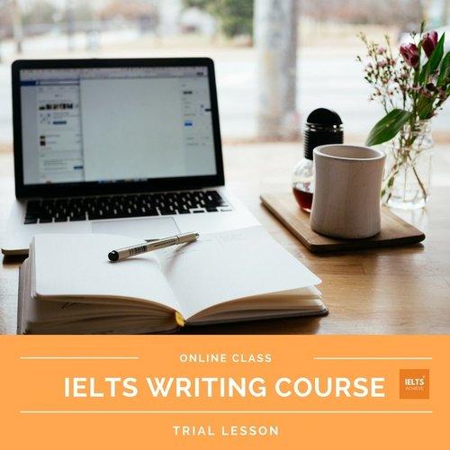 IELTS Advantage/Disadvantage Essay Sample 5 - Transport — IELTS ACHIEVE