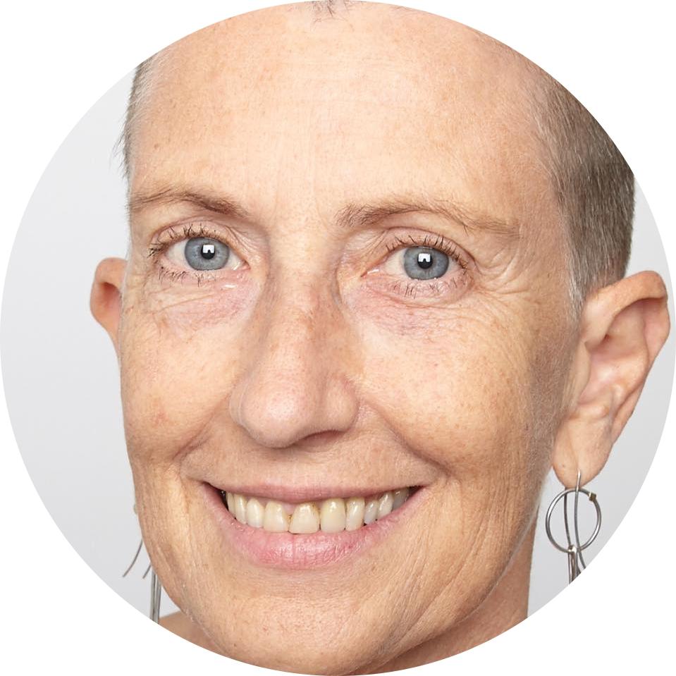 Heather Joy Bassett.jpg