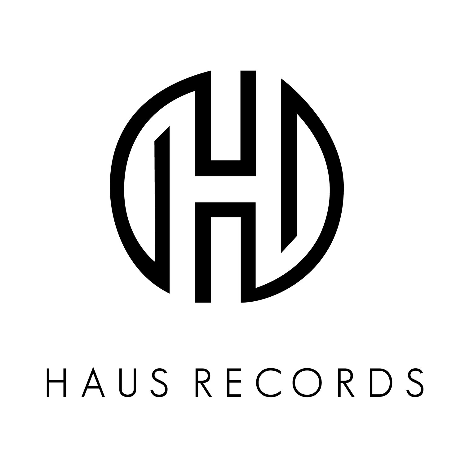 HAUS RECORDS