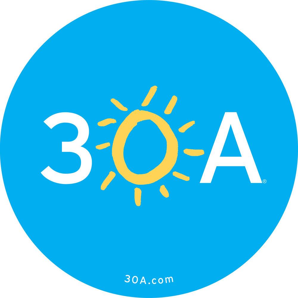 30A.jpg