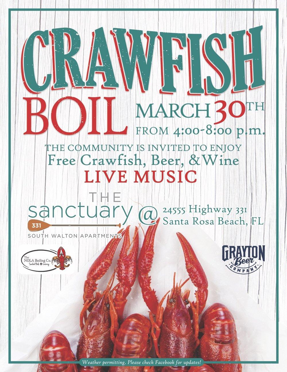 The Sanctuary Crawfish Boil Event Flyer.jpg