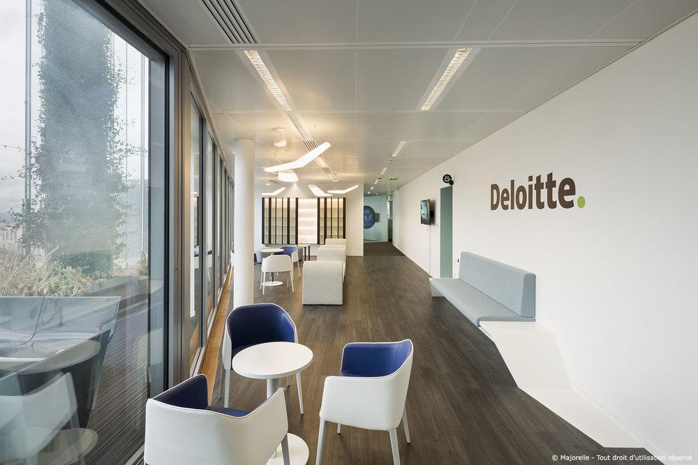 Deloitte E.P 14.jpg
