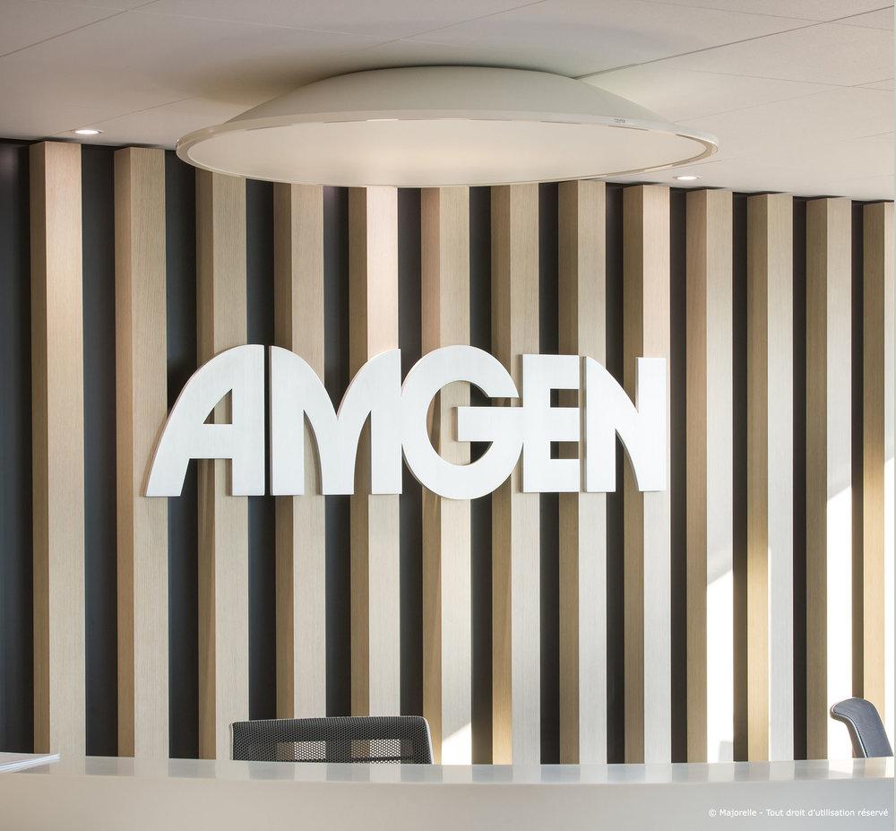 AMGEN ACC 01.jpg