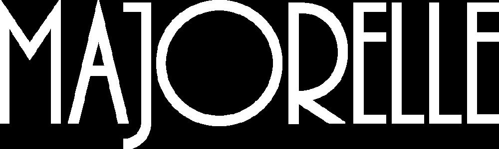 logo_majo_blanc.png