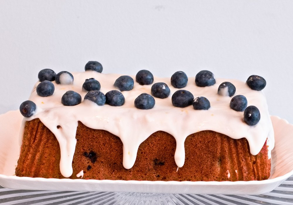 Tea and Cake (65).jpg